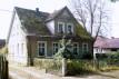 dom wolnostojący Namyślin