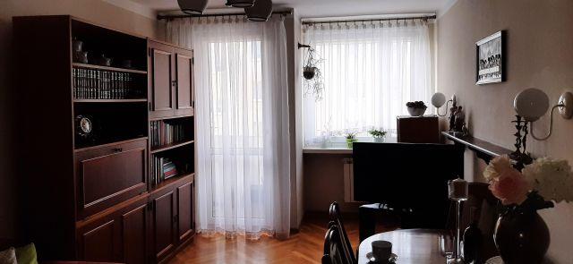 Mieszkanie 2-pokojowe Malbork Południe, ul. gen. Józefa Bema