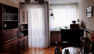 Mieszkanie 2-pokojowe Malbork Południe, ul. gen. Józefa Bema. Zdjęcie 1