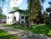 dom wolnostojący, 8 pokoi Piaseczno Zalesinek, ul. Pod Bateriami