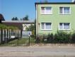 bliźniak, 4 pokoje Mosina, ul. Leszczyńska 54