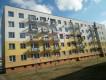 Mieszkanie 3-pokojowe Drezdenko, ul. Kopernika 10