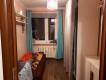 Mieszkanie 2-pokojowe Poznań Grunwald, ul. Jana Keplera