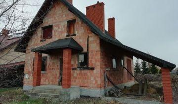 dom wolnostojący Warszawa Białołęka, ul. Kąty Grodziskie. Zdjęcie 1