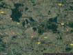 Działka rolno-budowlana Bobowiska