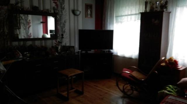 Mieszkanie 3-pokojowe Chojnów, ul. Tadeusza Kościuszki 15