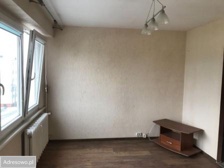 Mieszkanie 2-pokojowe Piotrków Trybunalski, ul. Belzacka 80