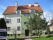 Mieszkanie 2-pokojowe Barciany, ul. Młynowa 4a