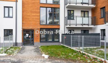 Mieszkanie 2-pokojowe Cieszyn, ul. Ludwika Skrzypka. Zdjęcie 1