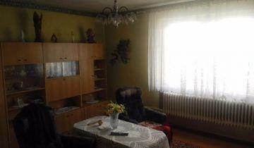 Mieszkanie 2-pokojowe Sokołowo Budzyńskie