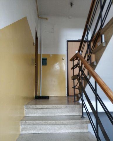 Mieszkanie 2-pokojowe Warszawa Mokotów, Mokotów