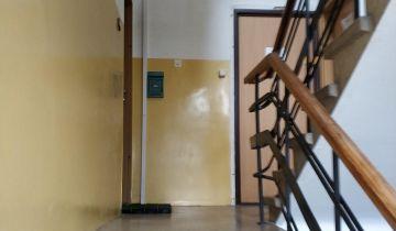 Mieszkanie 2-pokojowe Warszawa Mokotów, Mokotów. Zdjęcie 1