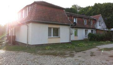 Mieszkanie 3-pokojowe Goruńsko
