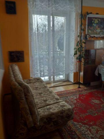 Mieszkanie 2-pokojowe Częstochowa Raków, ul. Łukasińskiego