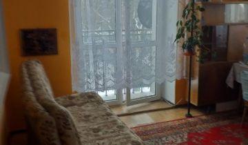 Mieszkanie 2-pokojowe Częstochowa Raków, ul. Łukasińskiego. Zdjęcie 1