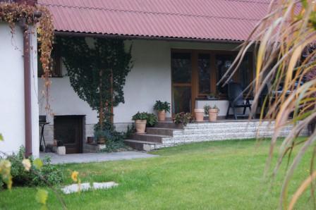 inny, 5 pokoi Rypin, ul. Warszawska