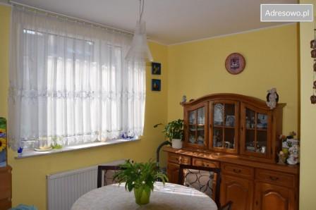 segmentowiec, 6 pokoi Elbląg, ul. Władysława Sikorskiego 19