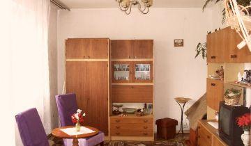 Mieszkanie 4-pokojowe Szczecin Skolwin