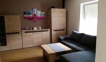 Mieszkanie 1-pokojowe Gogolin