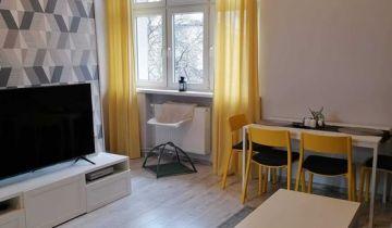 Mieszkanie 2-pokojowe Bytom, ul. Fryderyka Chopina. Zdjęcie 1