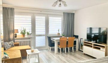 Mieszkanie 2-pokojowe Szczecin Kijewo. Zdjęcie 1