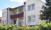 Mieszkanie 5-pokojowe Czymanowo