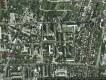 Mieszkanie 3-pokojowe Bełchatów, os. Żołnierzy POW 8