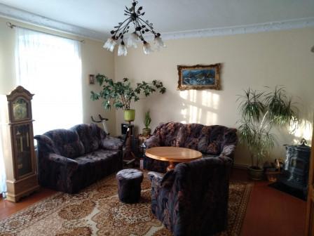 Mieszkanie 2-pokojowe Chojnów, ul. Wojska Polskiego