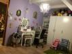 Mieszkanie 4-pokojowe Kostrzyn nad Odrą, ul. Asfaltowa