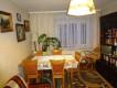 Mieszkanie 2-pokojowe Wałbrzych Sobięcin, ul. 1 Maja 142