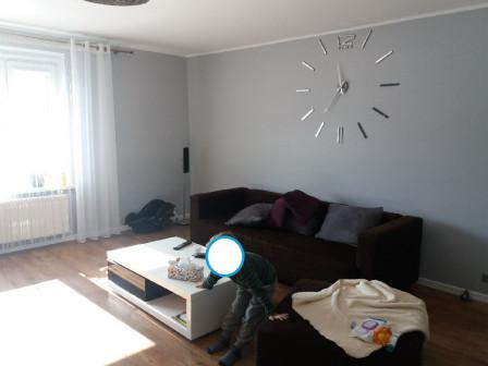 Mieszkanie 2-pokojowe Czeladź Piaski, ul. Tadeusza Kościuszki
