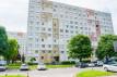 Mieszkanie 3-pokojowe Racibórz, ul. Żorska 1