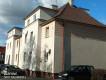 Mieszkanie 2-pokojowe Opole, ul. Walerego Wróblewskiego