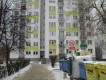 Mieszkanie 4-pokojowe Zielona Góra Centrum, ul. Leopolda Okulickiego 29