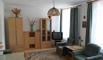 Mieszkanie 3-pokojowe Józefów nad Wisłą