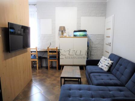 Mieszkanie 3-pokojowe Warszawa Rembertów, ul. Emilii Gierczak