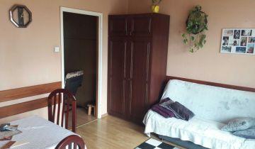 Mieszkanie 3-pokojowe Łódź Retkinia. Zdjęcie 1