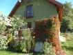 dom wolnostojący, 4 pokoje Nowa Tuchorza