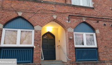 Mieszkanie 2-pokojowe Gdańsk Siedlce, ul. Legnicka 15