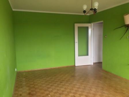 Mieszkanie 1-pokojowe Górowo Iławeckie, ul. Zwycięstwa