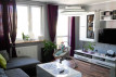 Mieszkanie 4-pokojowe Zielona Góra Zacisze