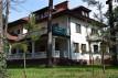 dom wolnostojący, 6 pokoi Warszawa Radość, ul. Otawska