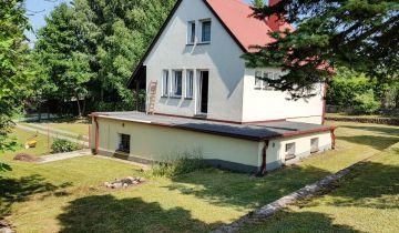 dom wolnostojący, 4 pokoje Kamień, ul. Adama Mickiewicza