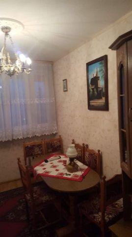 Mieszkanie 4-pokojowe Oleśnica, ul. 3 Maja