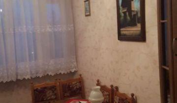 Mieszkanie 4-pokojowe Oleśnica, ul. 3 Maja. Zdjęcie 1