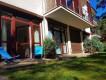 Mieszkanie 1-pokojowe Jastarnia Jurata, ul. Ratibora 66