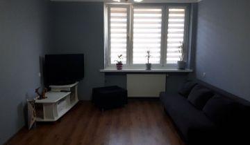 Mieszkanie 1-pokojowe Białogard. Zdjęcie 1