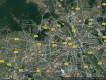 Mieszkanie 2-pokojowe Warszawa Bemowo, ul. Widawska