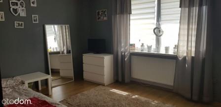 dom wolnostojący, 5 pokoi Dręszew, ul. Nadbużańska 10A
