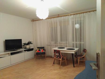 Mieszkanie 4-pokojowe Łuków, ul. Jana Skrzetuskiego 5